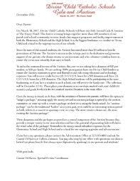 auction 2017 parent letter elementary school 1 dces auction 2017 parent letter elementary school 1