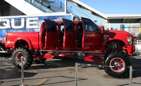 Ford F-Series #2518886