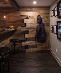 Interior Design Basement Interesting 48 Secret Room With Hidden Doors Modern Interior Design