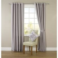 Large Kitchen Window Treatment Big Window Curtain Ideas Ingenious Idea 7 Shorts Tall Curtains And