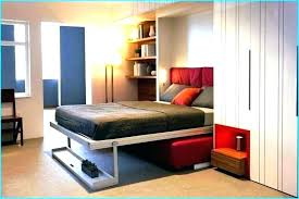 queen size murphy beds. Twin Murphy Bed Dimensions Kit Kits Queen  Size On Beds