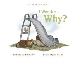 read all five books in the wonder series