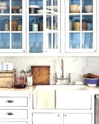 upper cabinets with glass doors upper cabinets with glass country kitchen design upper cabinet glass doors upper cabinets with glass