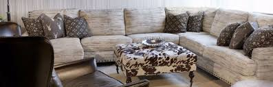 west bend furniture and design. Call Us Today For A Design Consulation. West Bend Furniture And U
