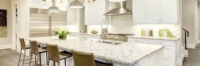 granite countertops marietta ga unique countertop refinishing