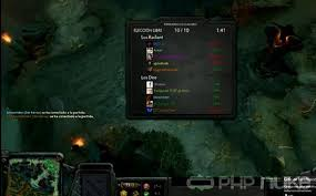 dota 2 full version free download latest version in english on