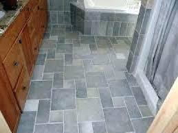 gray ceramic tile bathroom. Exellent Ceramic Grey Bathroom Tile Amazing Gray Floor Tiles Modern Wickes Wall Wickescouk  For Gray Ceramic Tile Bathroom L