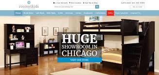 bedroom furniture chicago. Bedroom Furniture Chicago T