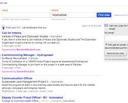 Upload Resume On Indeed Indeed Post Resume Indeed Resume Upload Download Indeed Resume In 16