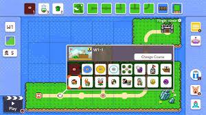 Final Update to Super Mario Maker 2 ...
