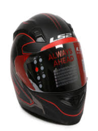 Ls2 Size Chart India Spyder Motorcycle Helmet Size Chart Www Bedowntowndaytona Com