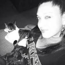 Tina Logan Facebook Twitter Myspace On Peekyou