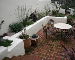 Small Picture Spanish Courtyard Garden Patio Designer Best Patio Design Ideas