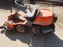 husqvarna riding lawn mower. husqvarna rider 970 lawn mower riding