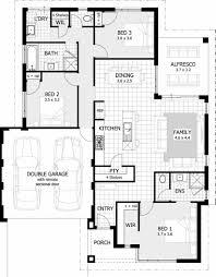 victorian floor plans elegante tiny victorian cottage house plans