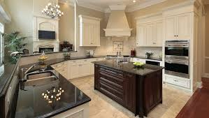 columbia kitchen cabinets. Wonderful Kitchen Kitchen In Contemporary Columbia MD To Cabinets I
