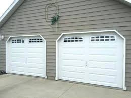 garage door wont close light blinks lift master garage door wont close garage door wont close