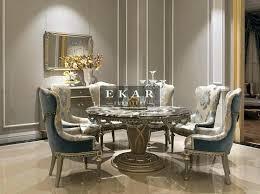 living room luxury furniture luxury dining room luxury dining room chairs modern sets tables and elegant