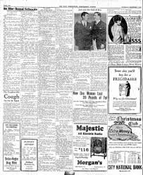 The Daily Independent from Murphysboro, Illinois on December 5, 1929 · Page  6