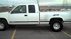 1994 Chevrolet K1500 you wont find on Autotrader.com or cars.com ...