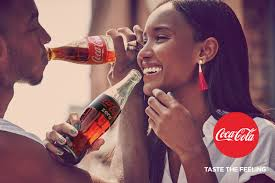 Coca Cola St Petersburg Fl Case Studies Cocacola Youconnex