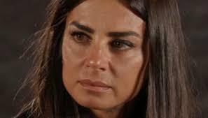 Pago e Serena: l'ex Miriana Trevisan dice la sua e svela la ...