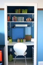 hidden office furniture. A Mini Office Hidden In Closet Furniture