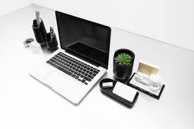 modern office desk accessories. baseobjectdeskaccessories3 modern office desk accessories o