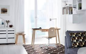 Ikea office furniture Waiting Room Home Office Furniture Ideas Ikea Intended For Ikea Cabinets Remodel Birtan Sogutma Home Office Furniture Ideas Ikea Intended For Ikea Cabinets Remodel