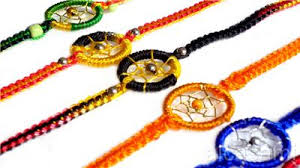 Dream Catcher Bracelet Meaning Dream Catcher Bracelet Meaning Best Bracelet 100 2