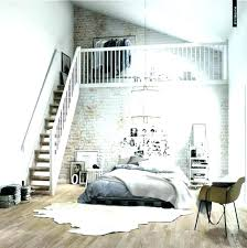 industrial style bedroom furniture. Beautiful Bedroom Industrial Style Bedroom Furniture  Inside Industrial Style Bedroom Furniture V
