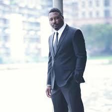 Snoop Robinson - Home   Facebook