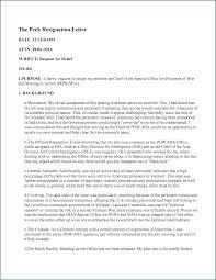 Cover Letter Subject Line Email Best Formats For Sending Job