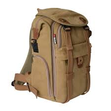 Rock boulder aid ice mixed. Braun Eiger Backpack