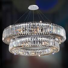 top 46 hunky dory orb chandelier chandelier shades diy chandelier country chandelier chandeliers artistry