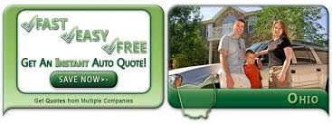 car insurance quotes new jersey manufacturers 44billionlater