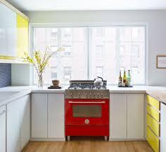 Revive Kitchen Cabinets Bkc Kitchen And Bath Denver Kitchen Cabinets