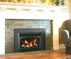 fireplace vent covers gas exterior cover decorative termination cap ven