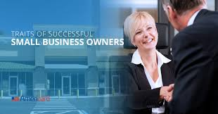 Check spelling or type a new query. Credit Card Processing Services Traits Of Successful Small Business Owners