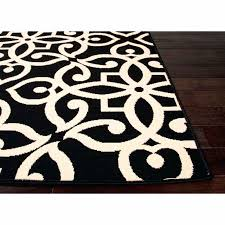 polypropylene rugs safe rugs indoor outdoor geometric pattern black taupe tan polypropylene area rug polypropylene rugs