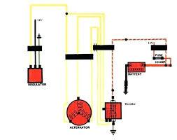wiring diagram for honda gx160 electrical diagram wiring diagram honda gx160 generator wiring diagram wiring diagram for honda gx160 electrical diagram wiring diagram honda gx200