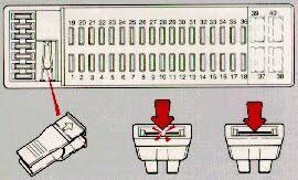 volvo 850 horn wiring diagram volvo wiring diagrams