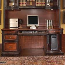 furniture desks home office credenza table. Coaster Pergola Home Office Credenza Desk Furniture Desks Table T