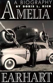 amelia earhart my hero related books explorer hero amelia earhart