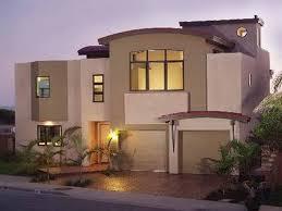 color house paintColors To Paint A House