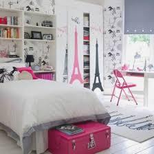 website to arrange furniture. How To Arrange A Small Bedroom With Queen Bed Rearrange Online 10x10 Layout Ideas For Rectangular Website Furniture