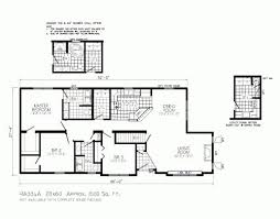 open floor plans ranch style to open floor plan ranch house designs 8  pictures to pin
