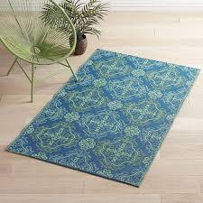 waterproof indoor area rug elegant waterproof outdoor boho medallion 4 6 rug of luxury waterproof