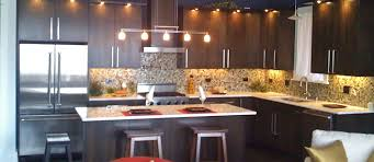 Kitchen Remodeling Schaumburg Il Exterior Remodelling Awesome Decoration