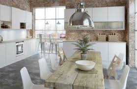 Tavoli Da Pranzo In Legno Design : Tavoli da pranzo in legno grezzo avienix for
